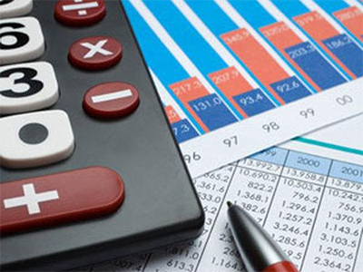 Business process outsourcing and tax consulting