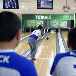 EUROBAK 14th Annual Bowling Tournament 66