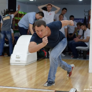 EUROBAK 14th Annual Bowling Tournament 59