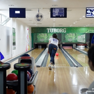 EUROBAK 14th Annual Bowling Tournament 63