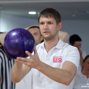 EUROBAK 14th Annual Bowling Tournament 62