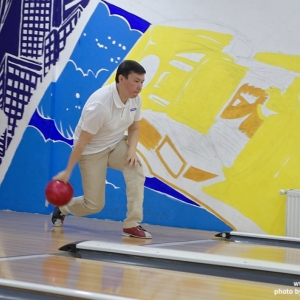 EUROBAK 14th Annual Bowling Tournament 22