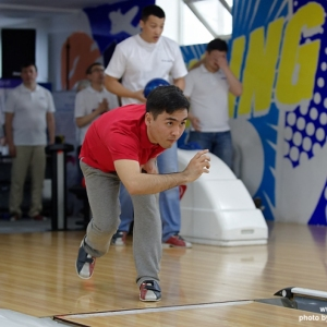 EUROBAK 14th Annual Bowling Tournament 43