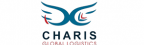 Charis Global Logistics