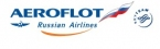Aeroflot – Russian Airlines