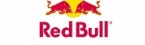 Red Bull Kazakhstan
