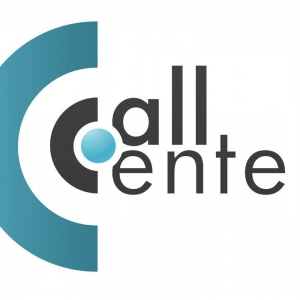 News - Call Center for clarification of new types of investment preferences has been launched